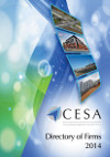 CESA Directory cover: Click to enlarge