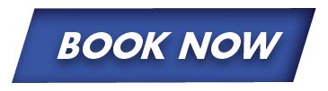 Make a Booking Online
