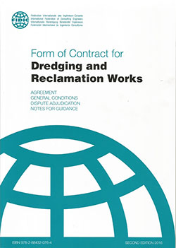fidic_contract_drw_2016_big