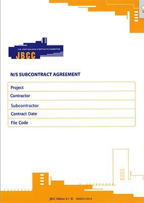 jbcc_nsa2