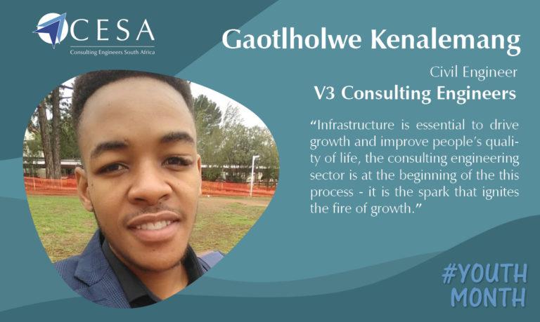 CESA Youth Month_Gaotlholwe Kenalemang_Facebook