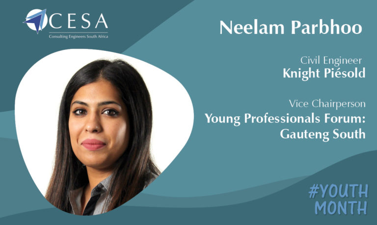 CESA Youth Month_Neelam Parbhoo_Facebook