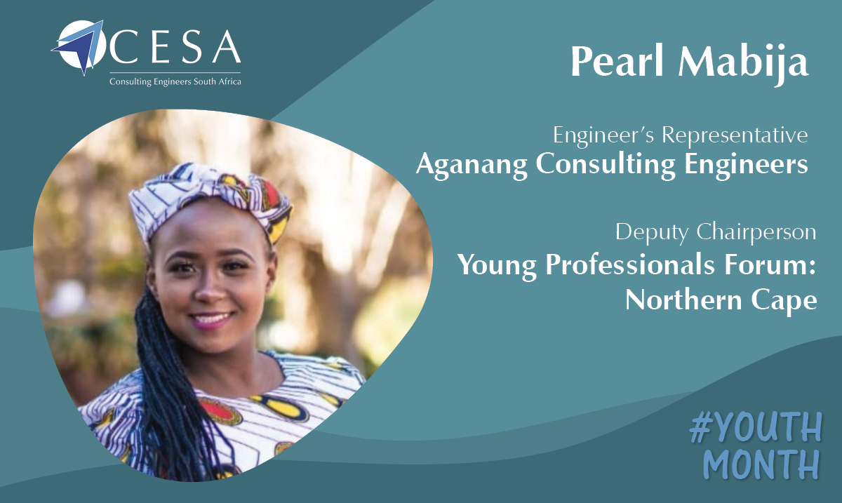 CESA Youth Month_Pearl Mabija_Facebook