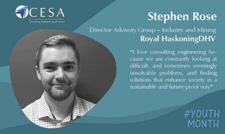 CESA Youth Month_Stephen Rose_Facebook (1)