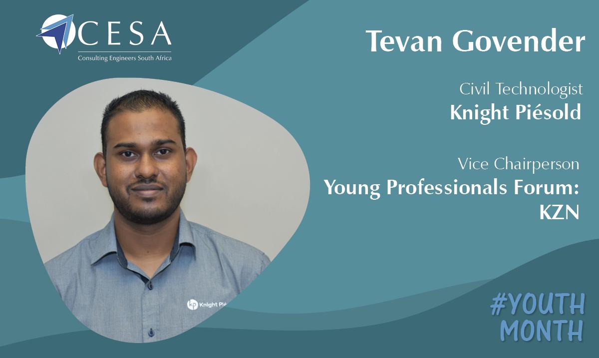 CESA Youth Month_Tevan Govender_Facebook