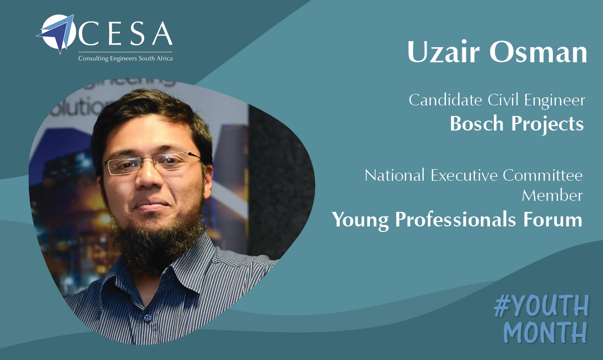 CESA Youth Month_Uzair Osman_Facebook