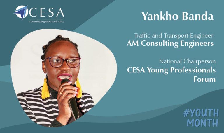 CESA Youth Month_Yankho Banda_Facebook (1)