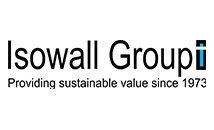 isowall_logo